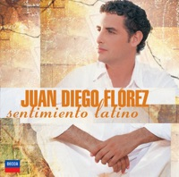 FLOREZ, Juan Diego - En Mi Viejo San Juan