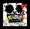Memory of Melodies (feat. Dred Scott & Adriana Evans) - Single ジャケット写真
