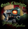 Hold On - Good Charlotte
