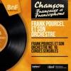 Frank Pourcel et son orchestre no. 16 : Cordes sensibles (Mono Version) - EP, Franck Pourcel and His Orchestra