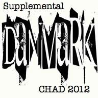 DanMark (mp3)