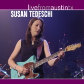 Angel from Montgomery (Live) - Susan Tedeschi