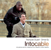 Intocable (Original Soundtrack)