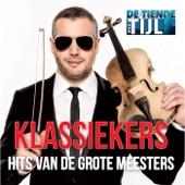 De Tiende van Tijl: Klassiekers, Hits van de Grote Meesters