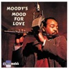 Billie's Bounce - James Moody