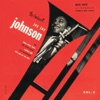 Time After Time (2001 Digital Remaster) (The Rudy Van Gelder Edition)  - J.J. Johnson