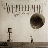 Time Will Tell - Gregory Alan Isakov