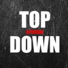 Top Down - Single, Cristian