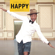 Pharrell Williams Happy (from