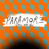 Still Into You - Single