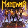 Black Wind, Fire and Steel - Manowar