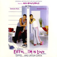 Eiffel I M In Love Melly Goeslaw Mp3 Kabcoumahed