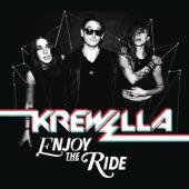 Enjoy the Ride - Single