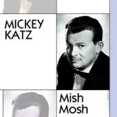 Mish Mosh