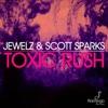 Toxic Rush