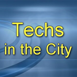 Techs in the City (CSULB)