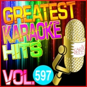 It's Now or Never (Karaoke Version) [Originally Performed By Elvis Presley]