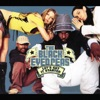 Let's Get It Started - EP, The Black Eyed Peas