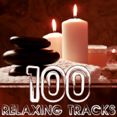 100 Relaxing Tracks (For Meditation & Relaxation)