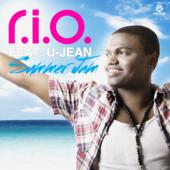 Summer Jam (Remixes) [feat. U-Jean] - EP