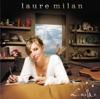 Laure Milan featuring Diam's
