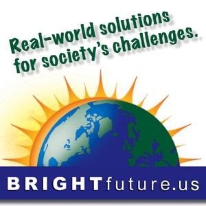 BrightFuture.us Audio Content