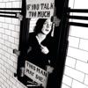 Sixteen Saltines - Single, Jack White