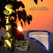 The Golden Pan Flute, Vol. 2