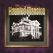 The Haunted Mansion - Various Artists