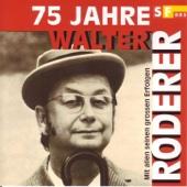 75 Jahre - Mit allen seinen grossen Erfolgen