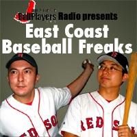 MLB情報 JapaneseBallPlayers.com Radio メジャーリーグ野球とレッドソックス