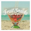 Fruit Snacks - Single, KYLE