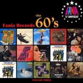 Celia Cruz & Tito Puente - Oye Como Va artwork