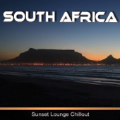 African Skies (Sunset Del Mar Lounge Mix)