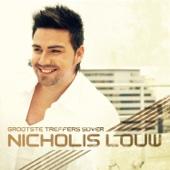 Download Mp3 Net Die Een Vir My (Maia Hee) - Nicholis Louw & Shine 4