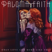 Only Love Can Hurt Like This (Remixes) - Single