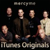 iTunes Originals MercyMe