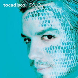 Tocadisco - Rocksteady DJ (feat. Simon²)