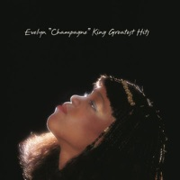 Love Come Down - Evelyn  Champagne  King