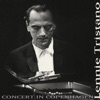 It's You Or No One - Lennie Tristano