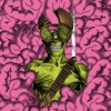 Carrion Crawler / The Dream, Thee Oh Sees