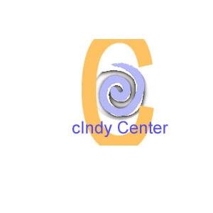 cindy center