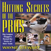 Hitting Secrets of the Pros (Unabridged)