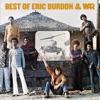 Eric Burdon & War Music