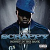 Money In the Bank - EP (feat. Young Buck), Lil' Scrappy featuring Young Buck
