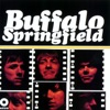 Do I Have to Come Right Out and Say It - Buffalo Springfield