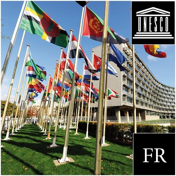 A propos de l'UNESCO (Videos)