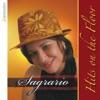 Hits on the Floor - Single, Sagrario