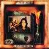 Diamonds and Rust - Joan Baez