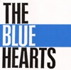 THE BLUE HEARTS (リマスター・バージョン)